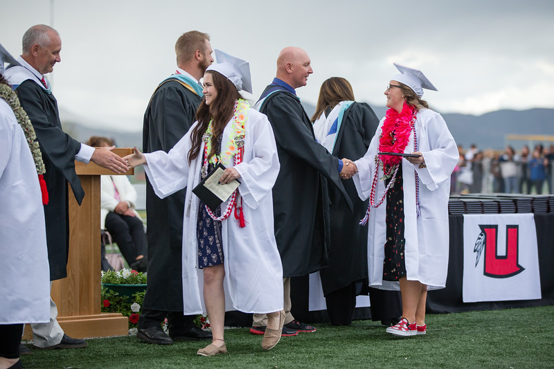 2019 Uintah High Graduation 182.JPG