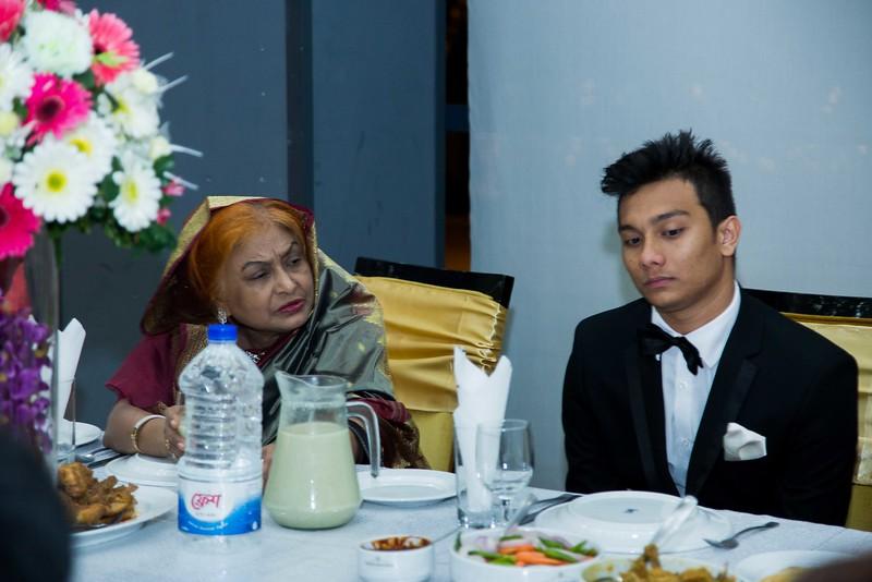 Nakib-01472-Wedding-2015-SnapShot.JPG