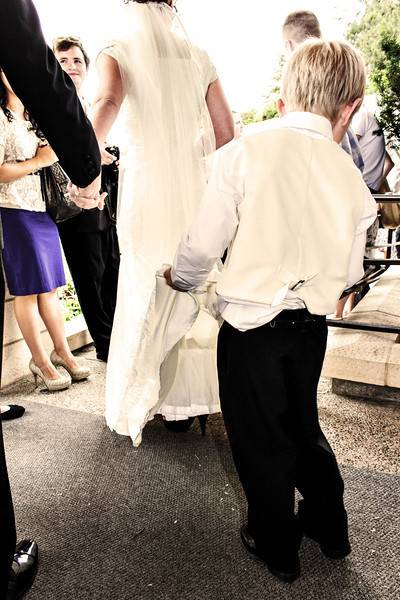Josh_and_Rachel_Wedding_0601.jpg