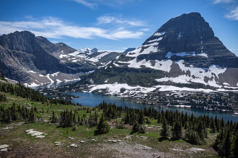 Glacier 8542-HDR.jpg