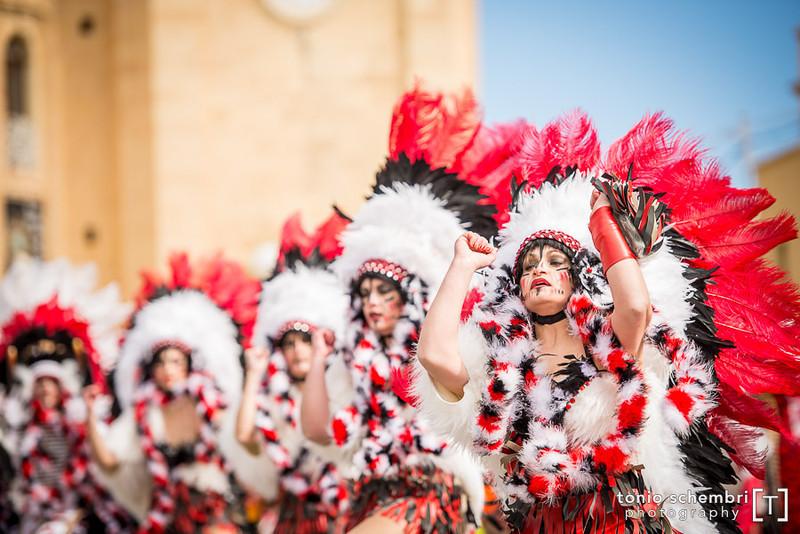 carnival13_sun-0110.jpg