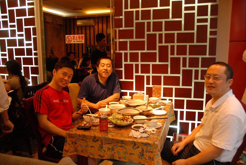 [20100918] Badminton PK with Hou Jiachang (71).JPG