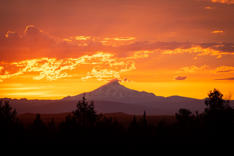 1906_30_powellbutte_sunset-08726.jpg