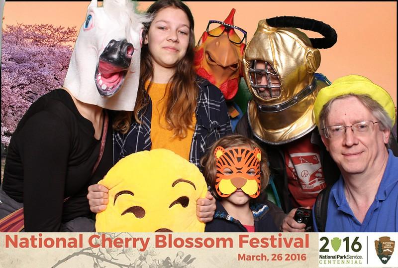 Boothie-NPS-CherryBlossom- (108).jpg