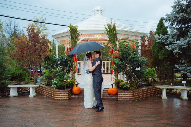 0618_loriann_chris_new_York_wedding _photography_readytogo.nyc-.jpg