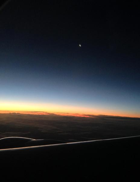 normandy sunrise.jpg