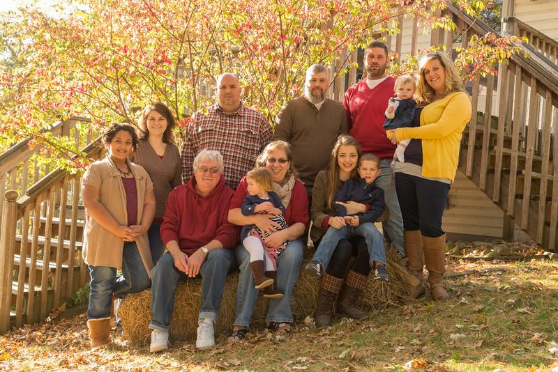 Brockway Family-65.jpg