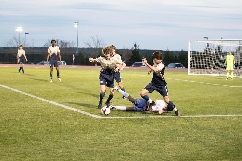 SHS Soccer vs Dorman -  0317 - 092.jpg