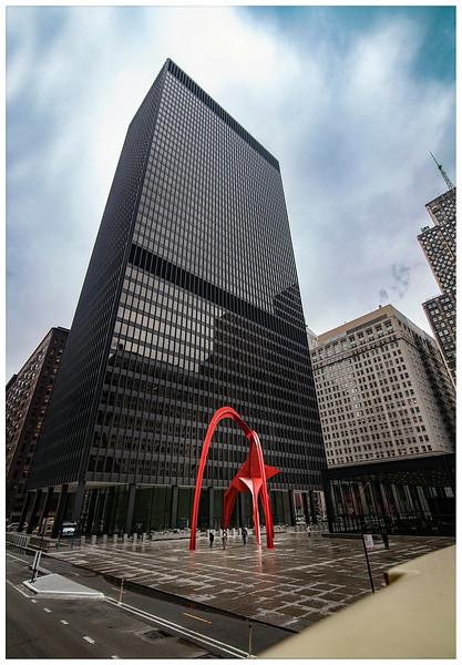 Chicago Sat 2018 - 437 2000.jpg