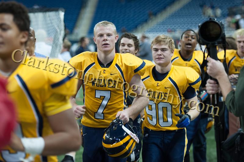 2014 Clarkston Varsity Football vs. Saline 935.jpg