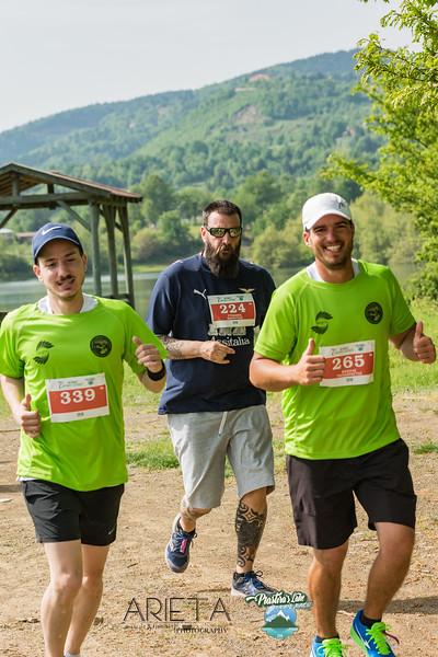 Plastiras Lake Trail Race 2018-Dromeis 10km-141.jpg