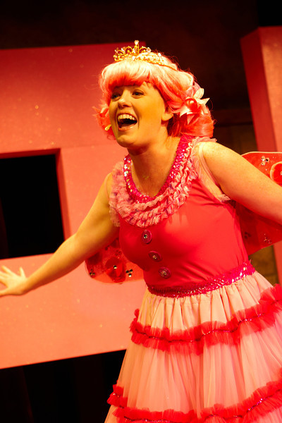 ncrt_2012_pink_080.jpg