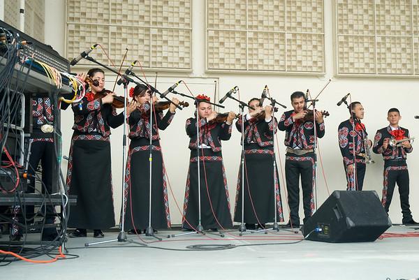 2007 TIMC-Fiesta de Garibaldi