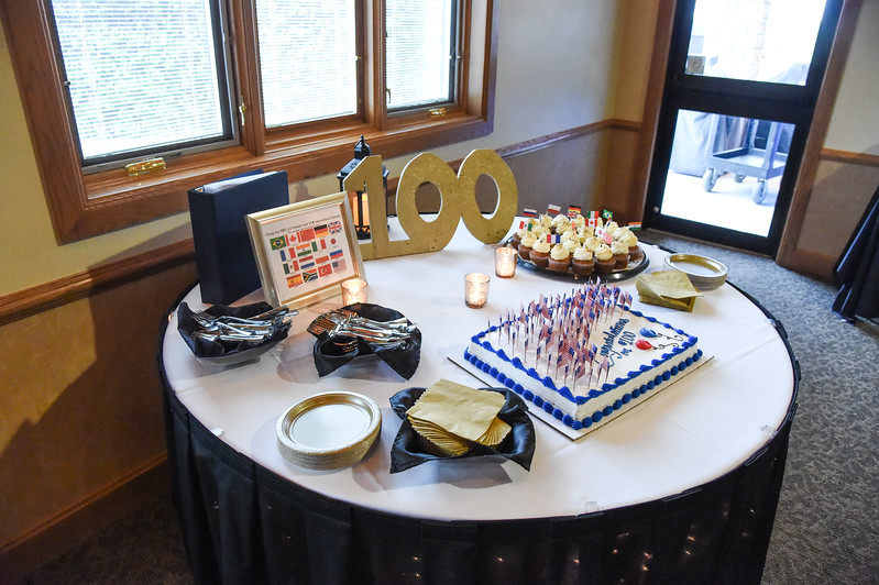 Gregs 100 Patent Party 6.jpg