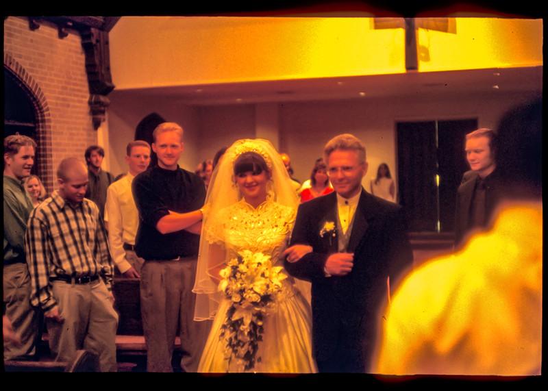 Ryan & Yvette Wedding  010.jpg