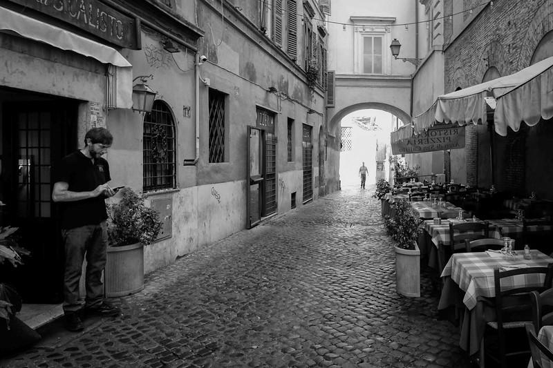 Trastevere-17.jpg