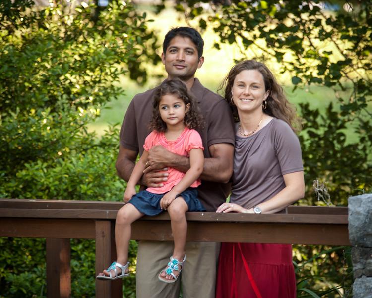 20120616-Patel Family-0018.jpg