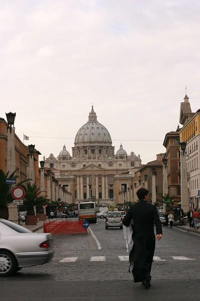 priest-walking-to-stpeters-3_2087149295_o.jpg