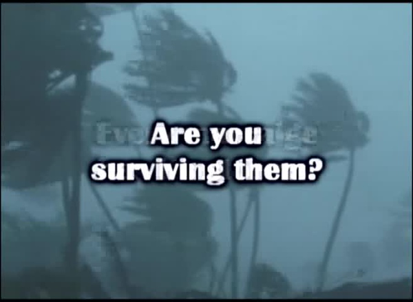 surviving_the_storms.mpg