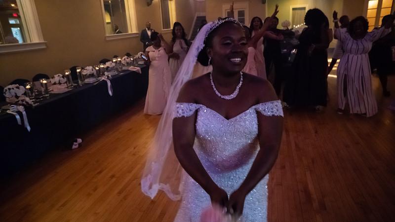 Sanders Wedding-08146.jpg
