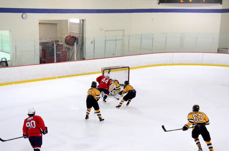 160207 Jr. Bruins Hockey-168.JPG