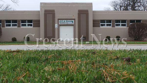 11-26-14 NEWS TL Wauseon Pool
