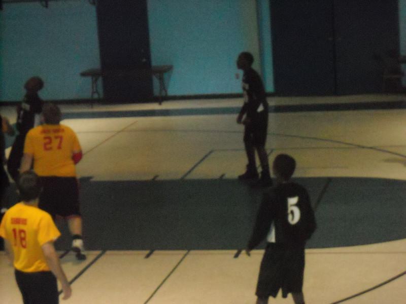 Basketball Game 006.JPG