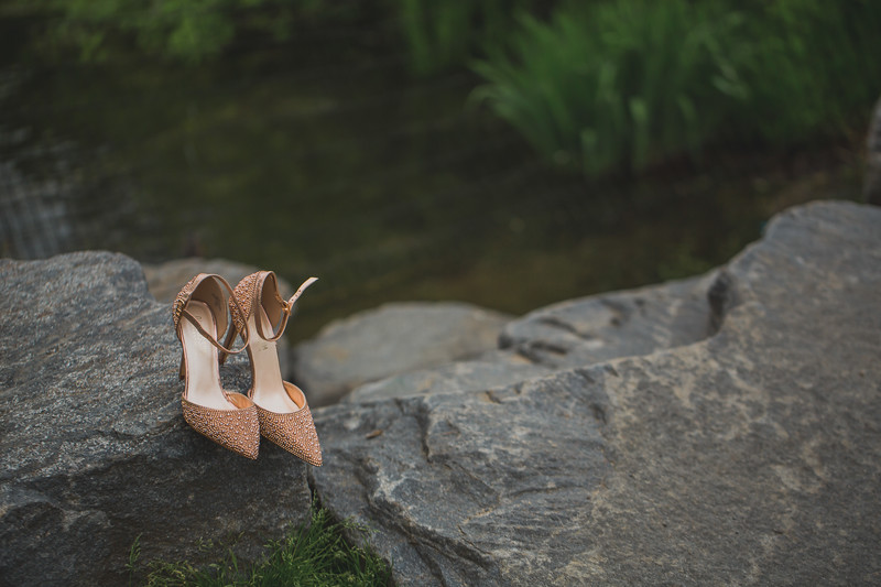 Central Park Wedding - Maria & Denisse-3.jpg