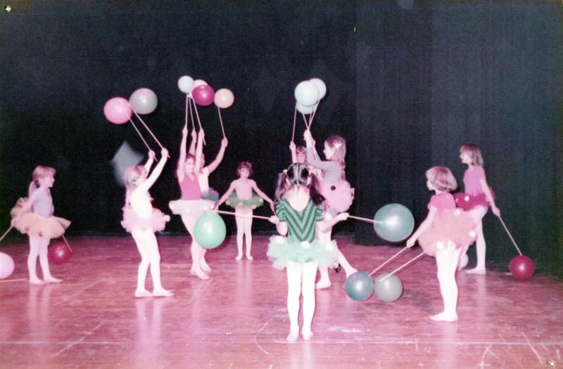 Dance_1448_a.jpg