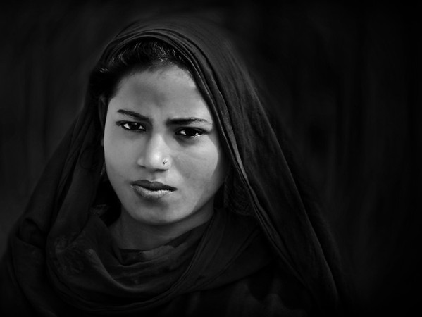 Girl with Red Scarf.jpg