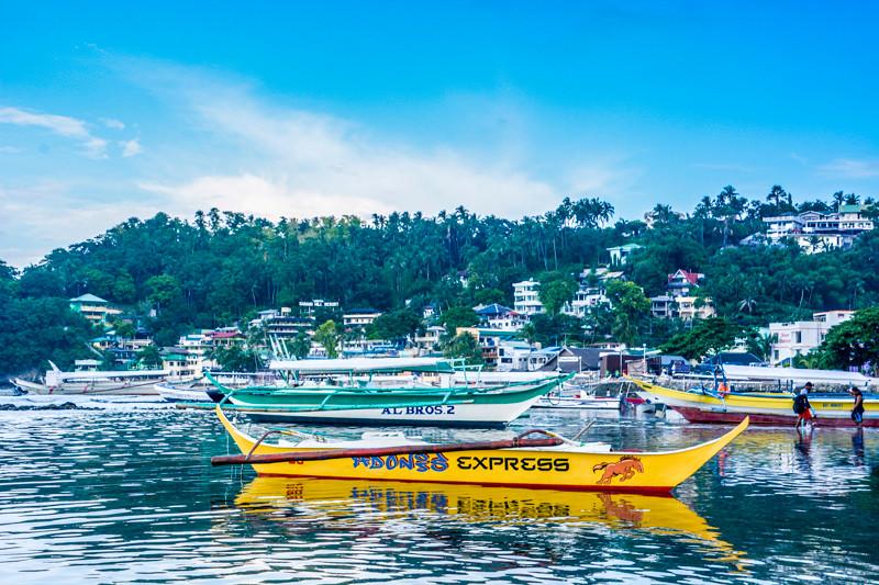 Puerto Galera_Harbor-2.jpg
