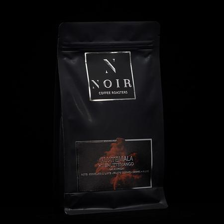 Noir - Magazin Online - Black v1