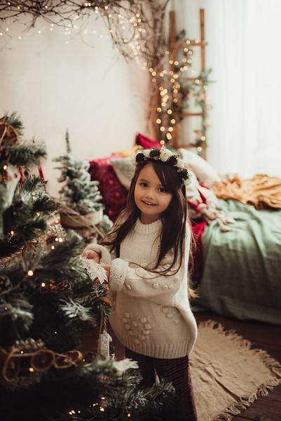 Gloria si Vio Craciun 2019_Catalina Andrei Photography-12.jpg
