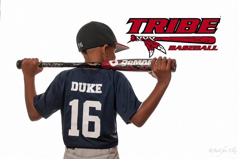 Tribe 2014-647-Edit.jpg