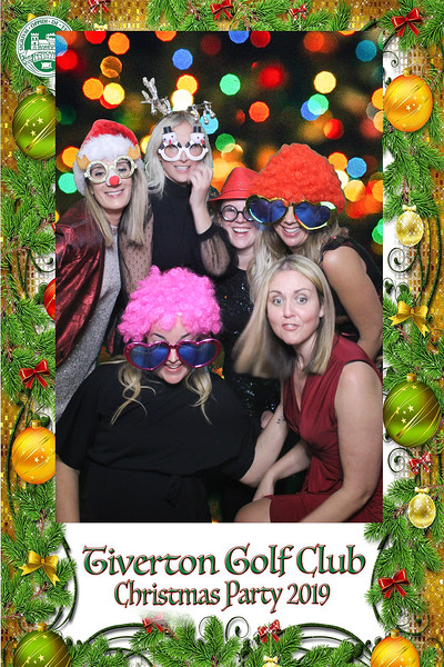 TGC Xmas Party 13 Dec-81.jpg