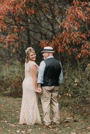 Leuthold Wedding