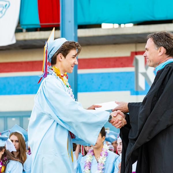 Hillsdale Graduation 2019-10579.jpg