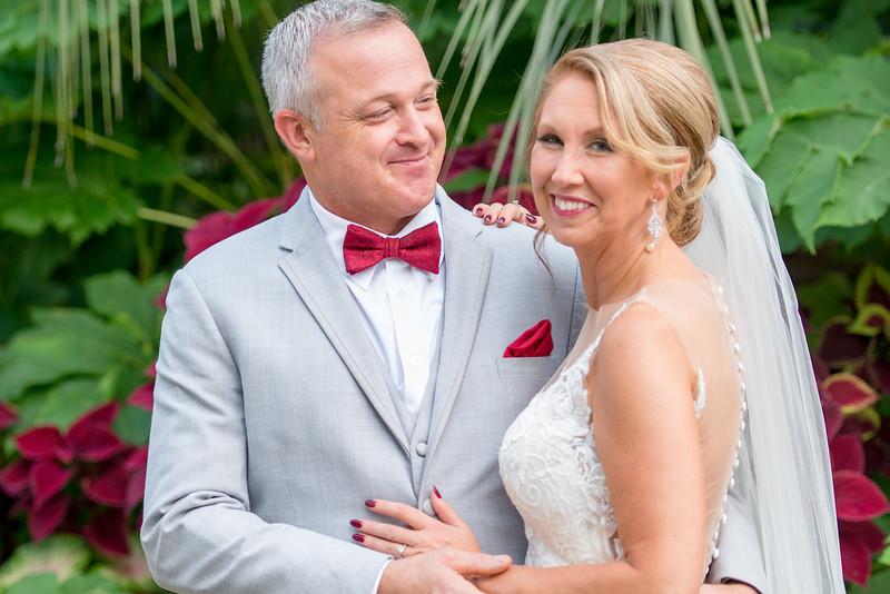 2017-09-02 - Wedding - Doreen and Brad 5289.jpg