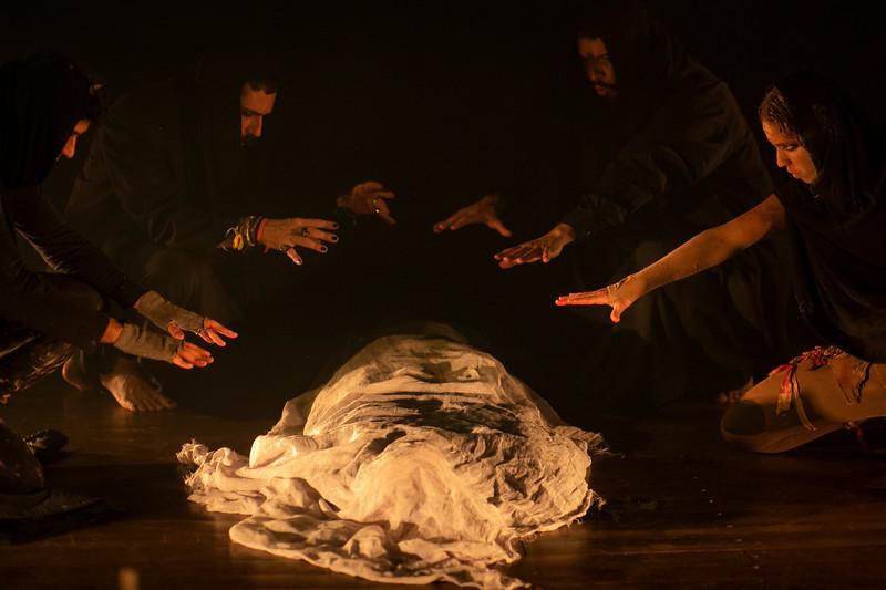 Allan Bravos - Fotografia de Teatro - Agamemnon-71.jpg