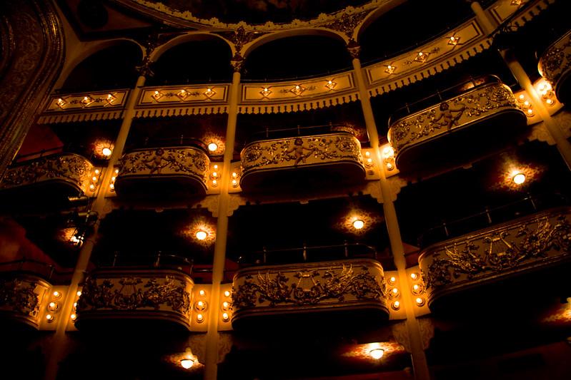 teatro_4838340339_o.jpg