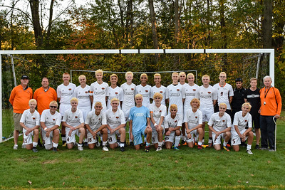 NOHS & other High School Soccer