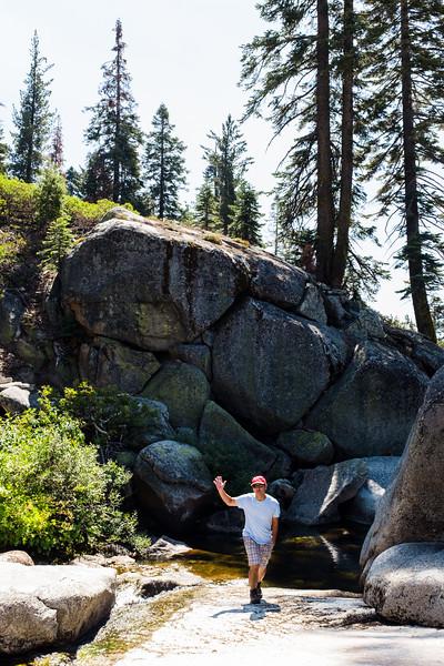 Yosemite2017-117.jpg