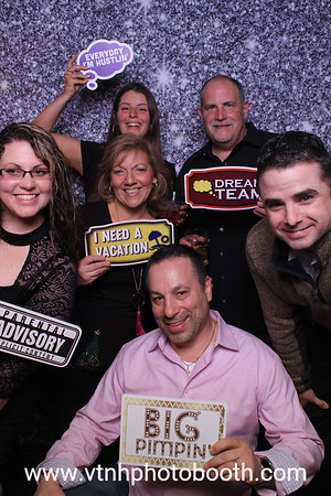 Photos - 1/17/20 - Amcomm Wireless Holiday Party