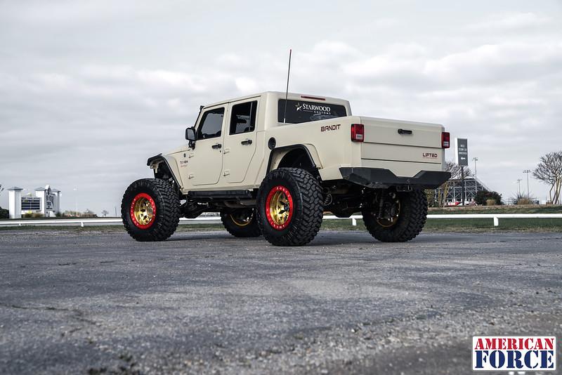 Starwood-Jordan-Bandit-Jeep-Beadlock-EVOBD5-160312-DSC00595-3.jpg
