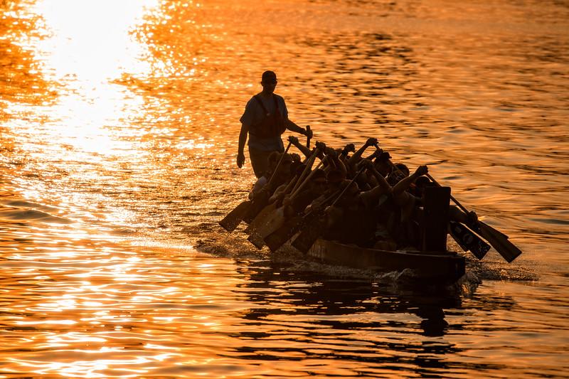 2018-05-21-Baltimore_Dragon_Boat_Practice-1.jpg