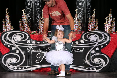 Toddler Miss Contestants #40,#41,#42,#43,#44,#45,#46