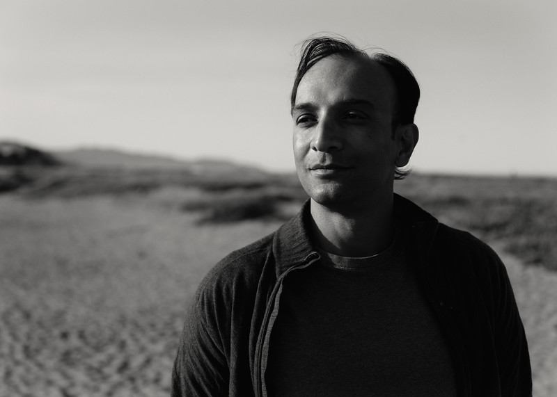DJ Patil 1729193-24-21.jpg