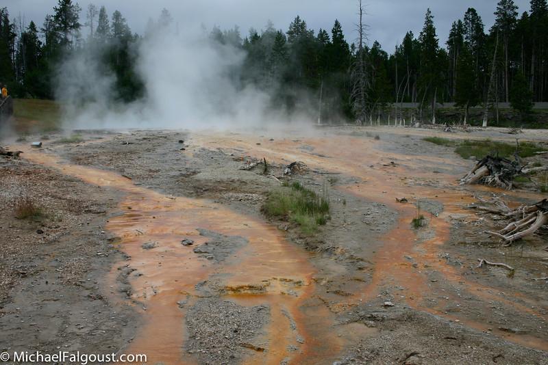 Yellowstone-227.jpg