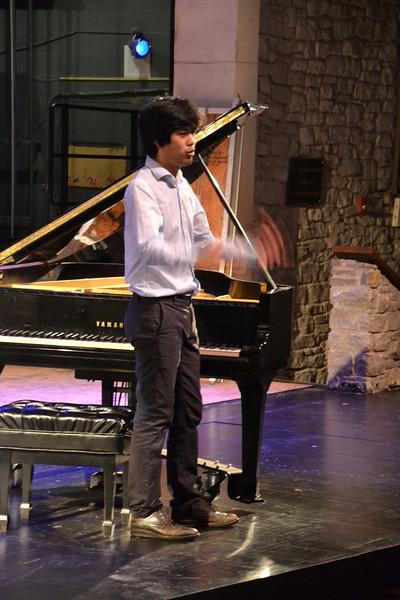 2016_08_26_PianistSeanChen0002.JPG