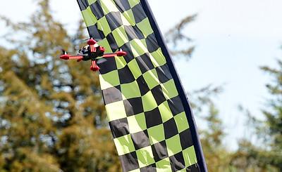 Photos: Drone Racing in Longmont